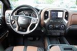 2019 Chevrolet Silverado 1500 Crew Cab 4x4, Pickup #1K5520 - photo 40