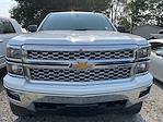 2014 Chevrolet Silverado 1500 Crew Cab 4x4, Pickup #1K5533 - photo 6