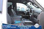 2019 Sierra 1500 Crew Cab 4x4,  Pickup #1K5543 - photo 9