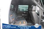 2019 Sierra 1500 Crew Cab 4x4,  Pickup #1K5543 - photo 13