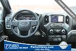 2019 Sierra 1500 Crew Cab 4x4,  Pickup #1K5543 - photo 18