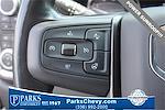 2019 Sierra 1500 Crew Cab 4x4,  Pickup #1K5543 - photo 24