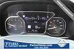 2019 Sierra 1500 Crew Cab 4x4,  Pickup #1K5543 - photo 28