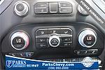 2019 Sierra 1500 Crew Cab 4x4,  Pickup #1K5543 - photo 30