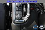 2021 Silverado 2500 Crew Cab 4x4,  Pickup #1K5557 - photo 22