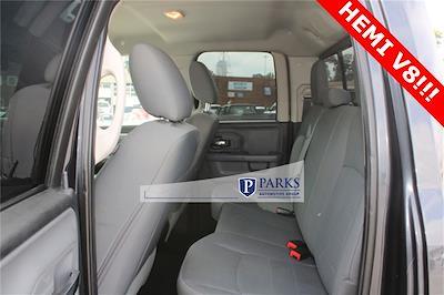 2016 Ram 1500 Quad Cab 4x2,  Pickup #1K5563A - photo 16