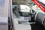 2016 Ram 1500 Quad Cab 4x2,  Pickup #1K5563A - photo 10
