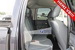 2016 Ram 1500 Quad Cab 4x2,  Pickup #1K5563A - photo 13