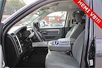 2016 Ram 1500 Quad Cab 4x2,  Pickup #1K5563A - photo 19