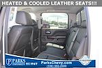 2018 Sierra 1500 Crew Cab 4x2,  Pickup #1K5573 - photo 16