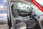2019 Equinox AWD,  SUV #1K5583 - photo 10