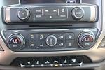 2018 Sierra 3500 Crew Cab 4x4,  Pickup #1K5607 - photo 29