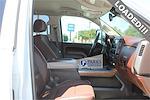 2017 Silverado 2500 Crew Cab 4x4,  Pickup #1K5608 - photo 10