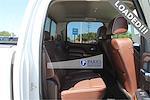 2017 Silverado 2500 Crew Cab 4x4,  Pickup #1K5608 - photo 13