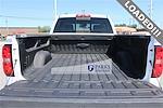 2017 Silverado 2500 Crew Cab 4x4,  Pickup #1K5608 - photo 15