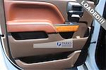 2017 Silverado 2500 Crew Cab 4x4,  Pickup #1K5608 - photo 17