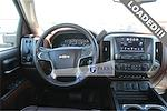 2017 Silverado 2500 Crew Cab 4x4,  Pickup #1K5608 - photo 18