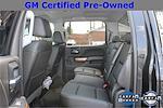 2019 Silverado 3500 Crew Cab 4x4,  Pickup #1K5610 - photo 15
