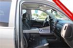 2017 Sierra 1500 Crew Cab 4x2,  Pickup #1K5624 - photo 11