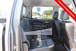 2017 Sierra 1500 Crew Cab 4x2,  Pickup #1K5624 - photo 12