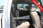 2017 Sierra 1500 Crew Cab 4x2,  Pickup #1K5625 - photo 13