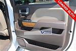 2017 Sierra 1500 Crew Cab 4x2,  Pickup #1K5625 - photo 14