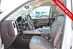 2017 Sierra 1500 Crew Cab 4x2,  Pickup #1K5625 - photo 19