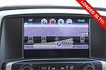 2017 Sierra 1500 Crew Cab 4x2,  Pickup #1K5625 - photo 32