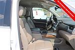 2020 Suburban 4x2,  SUV #1K5635 - photo 10