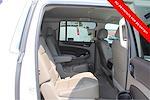 2020 Suburban 4x2,  SUV #1K5635 - photo 13