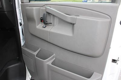 2020 Express 3500 4x2,  Passenger Wagon #1K5637 - photo 3