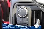 2020 Silverado 1500 Crew Cab 4x4,  Pickup #1K5639A - photo 22