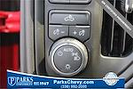 2020 Silverado 1500 Crew Cab 4x4,  Pickup #1K5639A - photo 23
