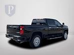 2021 Silverado 3500 Crew Cab 4x4,  Pickup #1K5640 - photo 11