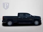 2021 Silverado 3500 Crew Cab 4x4,  Pickup #1K5640 - photo 10