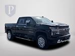 2021 Silverado 3500 Crew Cab 4x4,  Pickup #1K5640 - photo 13