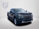 2021 Silverado 3500 Crew Cab 4x4,  Pickup #1K5640 - photo 14