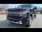 2021 Silverado 3500 Crew Cab 4x4,  Pickup #1K5640 - photo 16