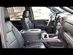2021 Silverado 3500 Crew Cab 4x4,  Pickup #1K5640 - photo 19