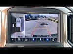 2021 Silverado 3500 Crew Cab 4x4,  Pickup #1K5640 - photo 29