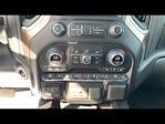 2021 Silverado 3500 Crew Cab 4x4,  Pickup #1K5640 - photo 30
