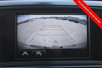 2018 Silverado 2500 Double Cab 4x2,  Pickup #1K5642 - photo 31