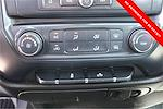 2018 Silverado 2500 Double Cab 4x2,  Pickup #1K5642 - photo 29