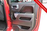 2016 Silverado 1500 Double Cab 4x4,  Pickup #1K5654 - photo 13