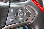 2016 Silverado 1500 Double Cab 4x4,  Pickup #1K5654 - photo 24
