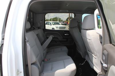 2016 Silverado 1500 Crew Cab 4x4,  Pickup #1K5657A - photo 13