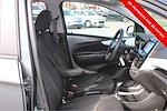 2017 Spark,  Hatchback #1K5657C - photo 12