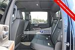 2020 Silverado 2500 Crew Cab 4x4,  Pickup #1K5677 - photo 15
