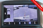 2020 Silverado 2500 Crew Cab 4x4,  Pickup #1K5677 - photo 31