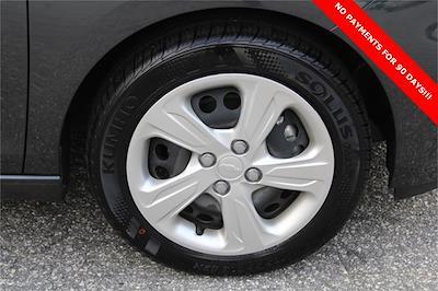 2021 Spark FWD,  Hatchback #1K5678A - photo 2